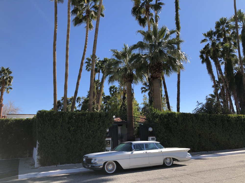 GMS Incentive_Palm Springs.jpg