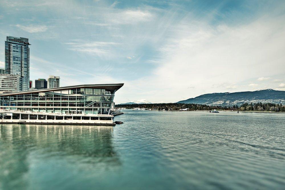 Vancouver_DMC_.jpg