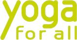 Yogaforall Logo_img_0.png