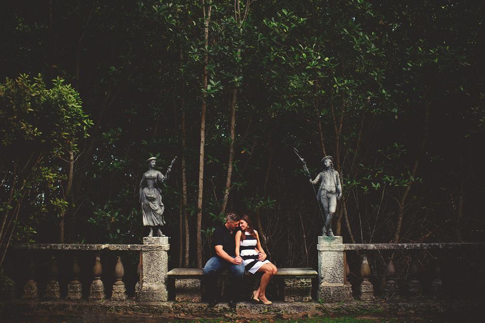 couples02-0008.jpg