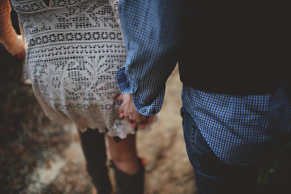couples02-0012.jpg