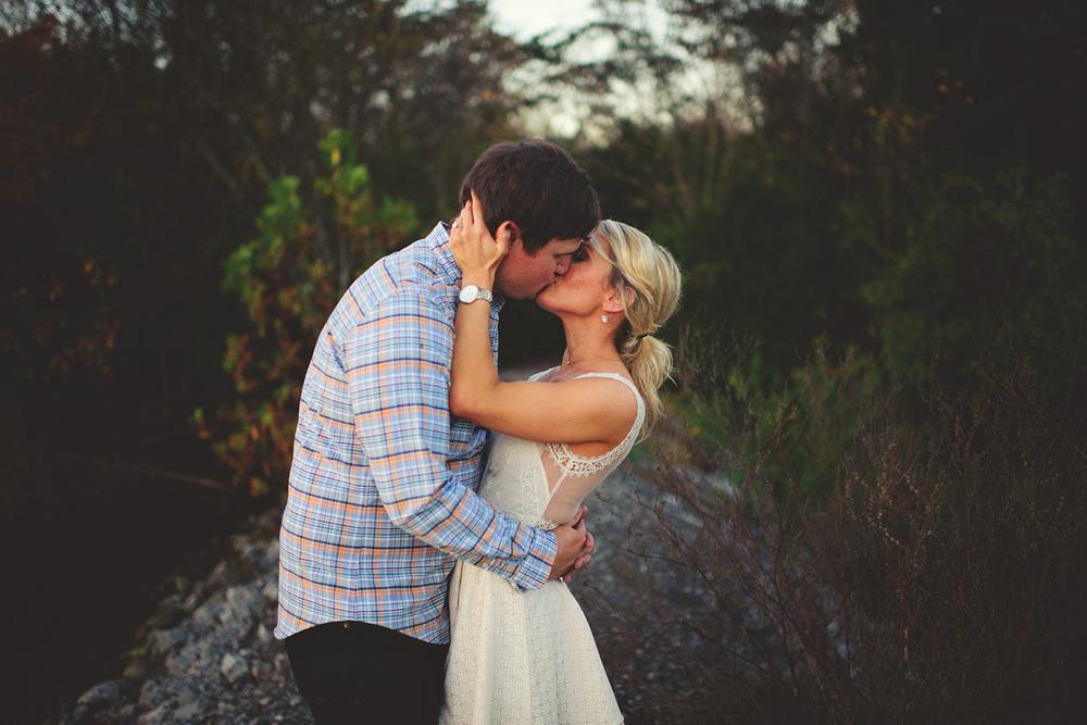 couples02-0013.jpg