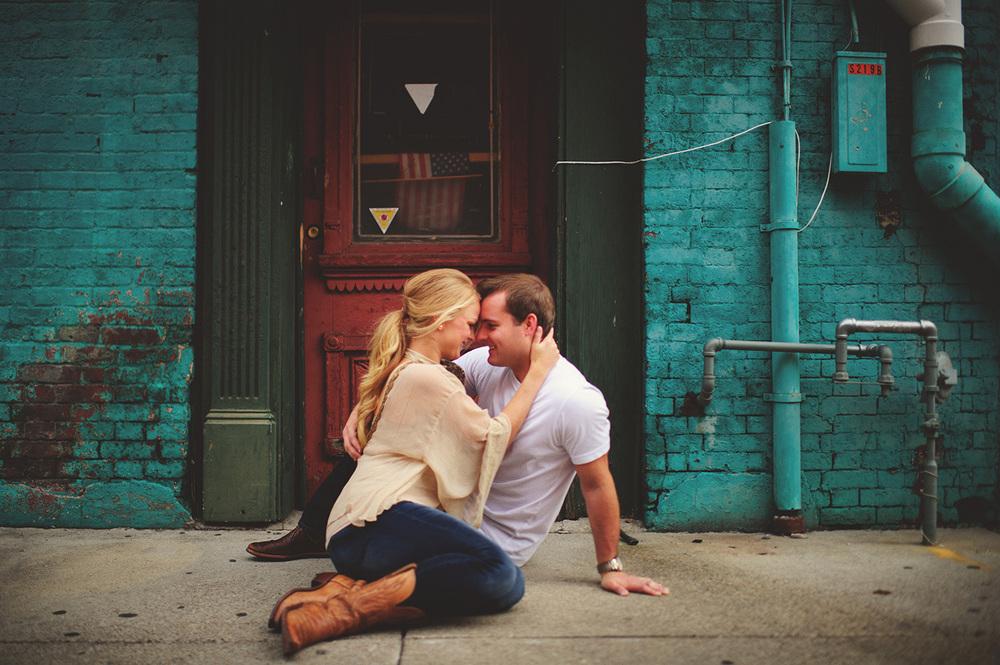 couples02-0025.jpg