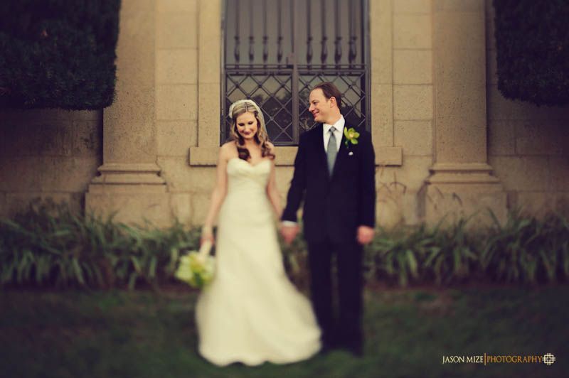 st. petersburg wedding photographer