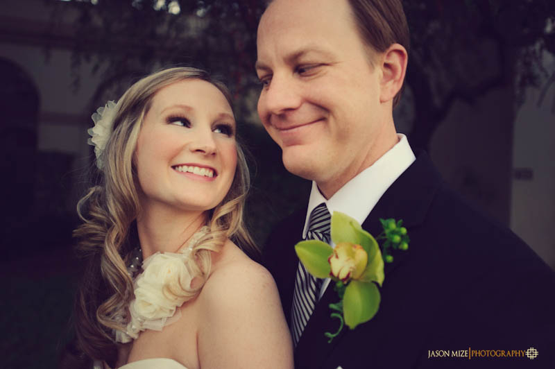 bradenton wedding photography