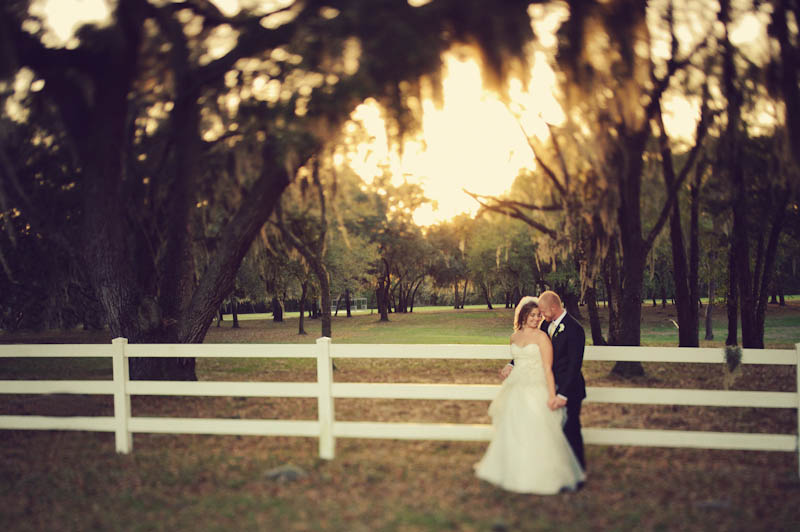dade city wedding photographer