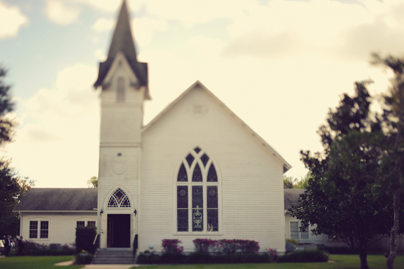first presbyterian church of dade city fl