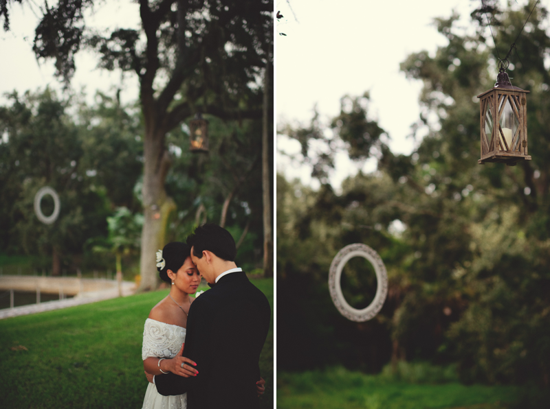 powel-crosley-estate-wedding-photographer-079