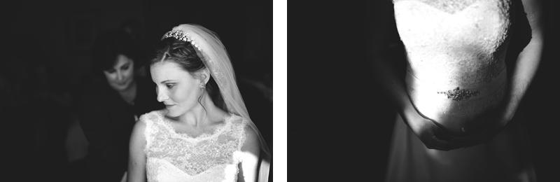 biltmore-estate-wedding-photography-jason-mize-029