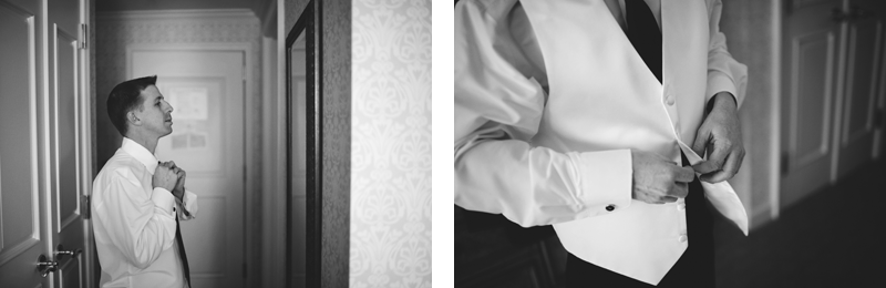 biltmore-estate-wedding-photography-jason-mize-030