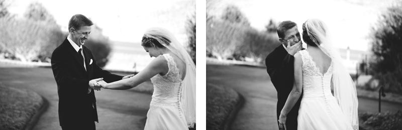 biltmore-estate-wedding-photography-jason-mize-034