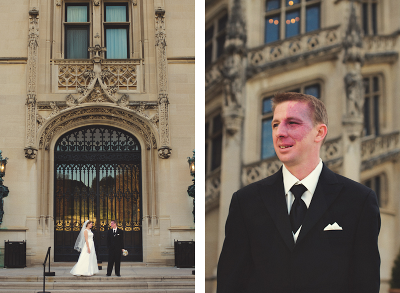 biltmore-estate-wedding-photography-jason-mize-047