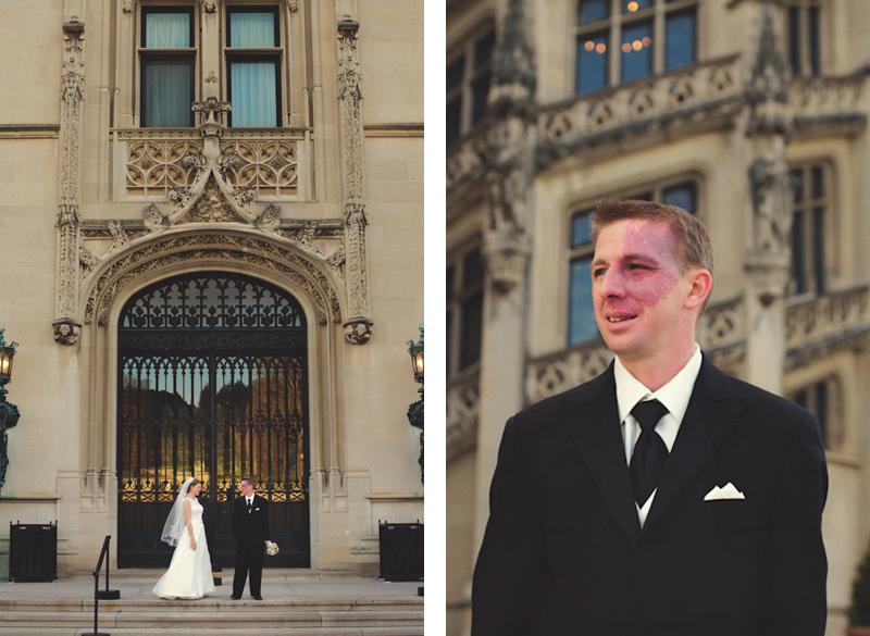 biltmore-estate-wedding-photography-jason-mize-047