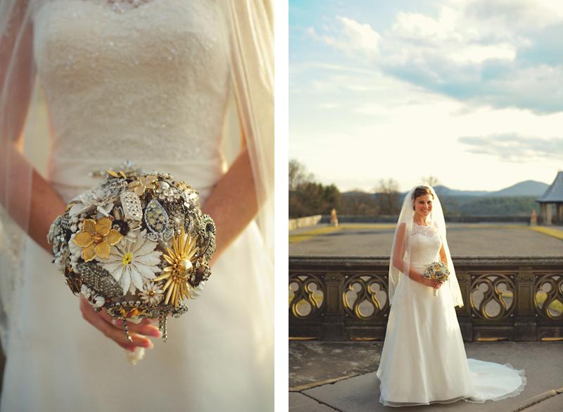 biltmore-estate-wedding-photography-jason-mize-048