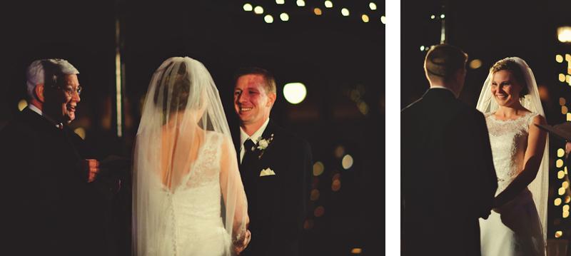 biltmore-estate-wedding-photography-jason-mize-056