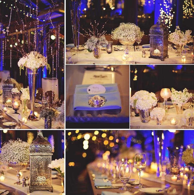 biltmore-estate-wedding-photography-jason-mize-066