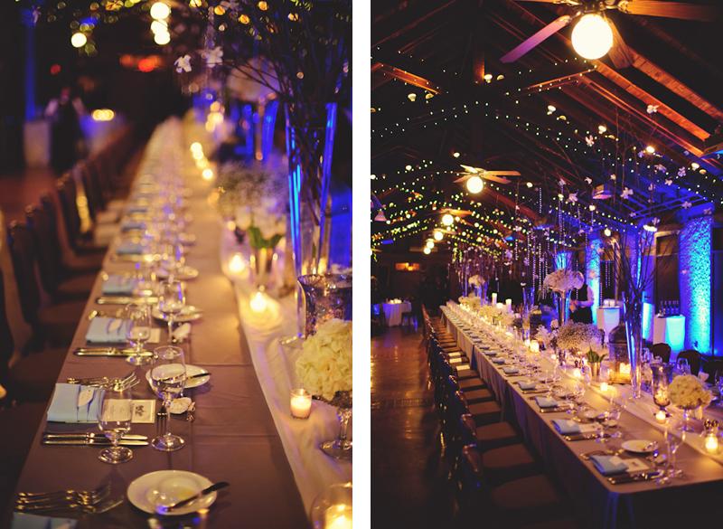 biltmore-estate-wedding-photography-jason-mize-067