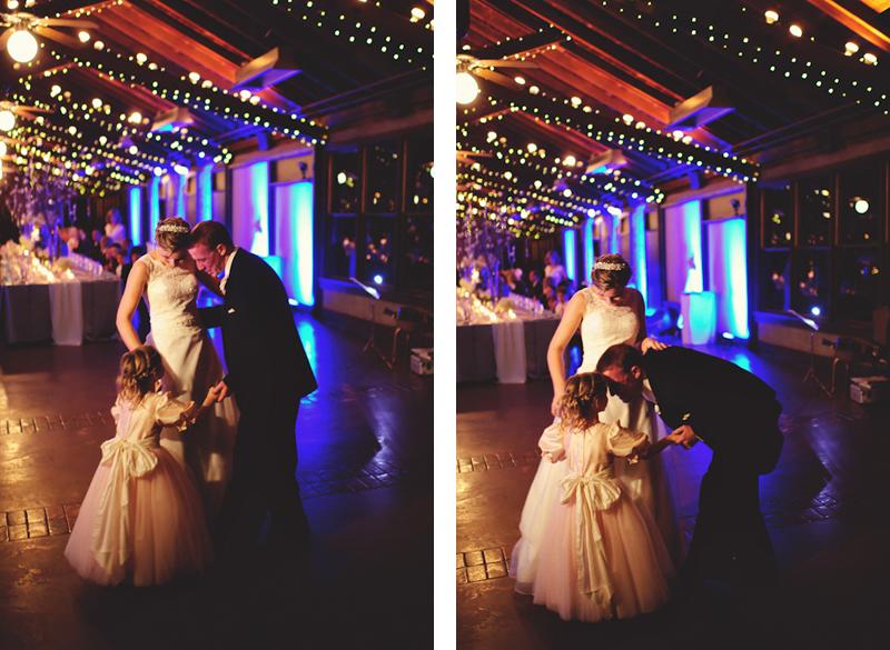 biltmore-estate-wedding-photography-jason-mize-072