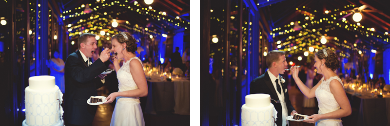 biltmore-estate-wedding-photography-jason-mize-074