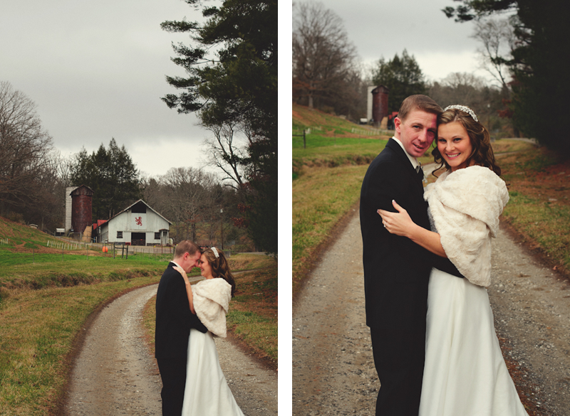 biltmore-estate-wedding-photography-jason-mize-076