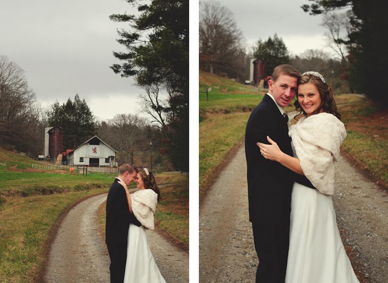 biltmore-estate-wedding-photography-jason-mize-076