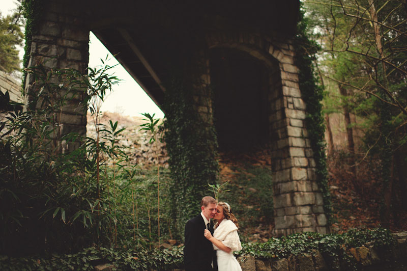 biltmore-estate-wedding-photography-jason-mize-077