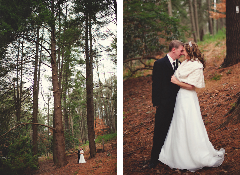 biltmore-estate-wedding-photography-jason-mize-078