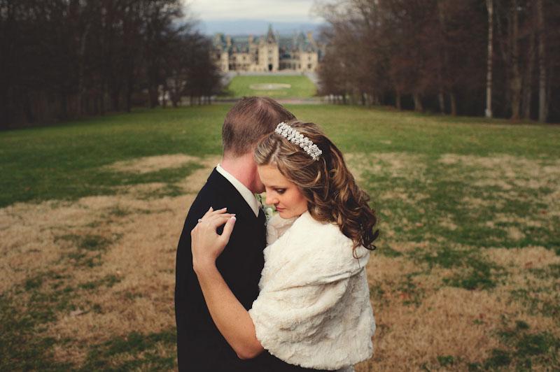 biltmore-estate-wedding-photography-jason-mize-079