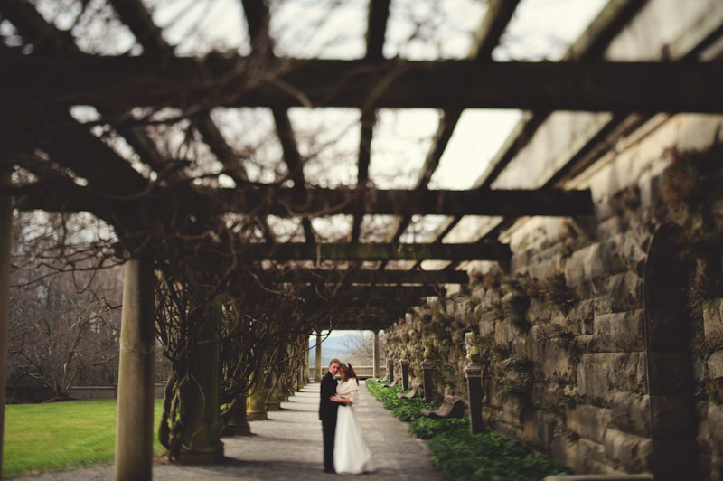 biltmore-estate-wedding-photography-jason-mize-083