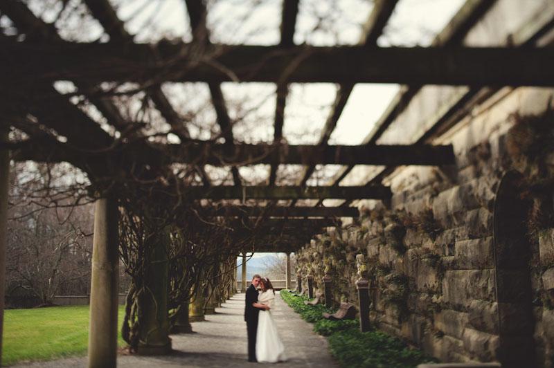 biltmore-estate-wedding-photography-jason-mize-083