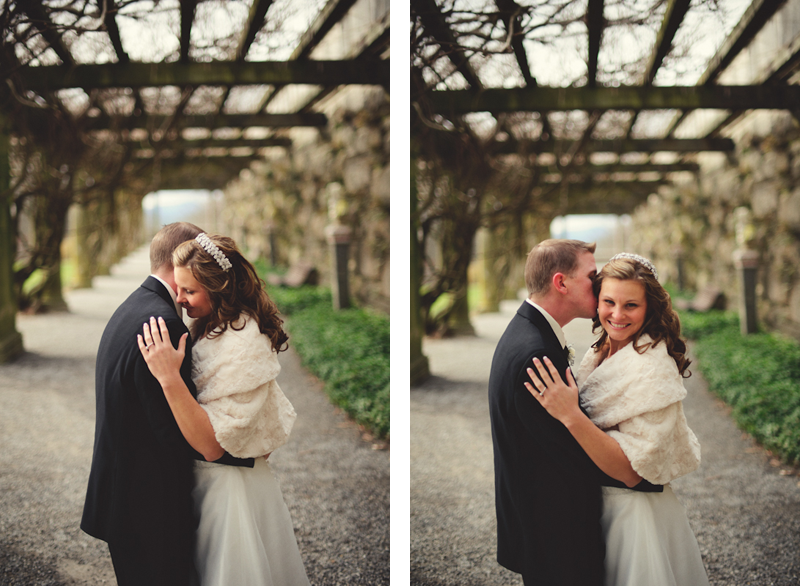 biltmore-estate-wedding-photography-jason-mize-084