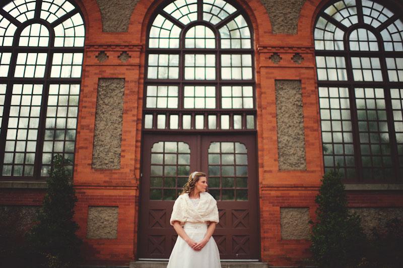 biltmore-estate-wedding-photography-jason-mize-085