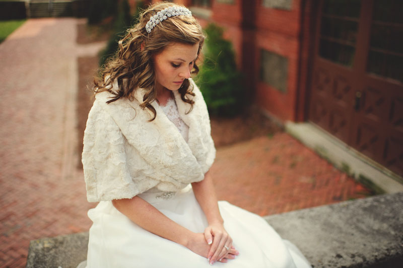 biltmore-estate-wedding-photography-jason-mize-086