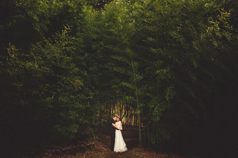 biltmore-estate-wedding-photography-jason-mize-087