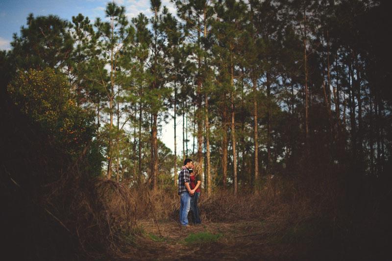 romatic-engagement-photography-jason-mize-003