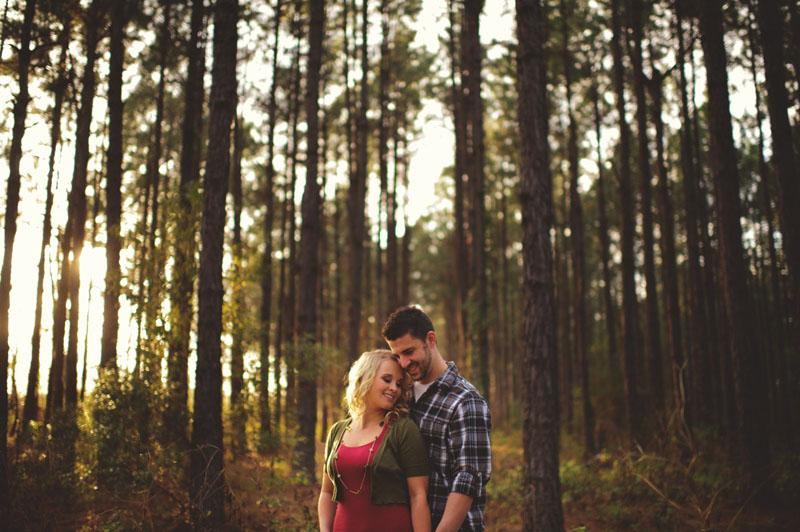 romatic-engagement-photography-jason-mize-004
