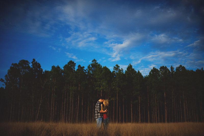 romatic-engagement-photography-jason-mize-005