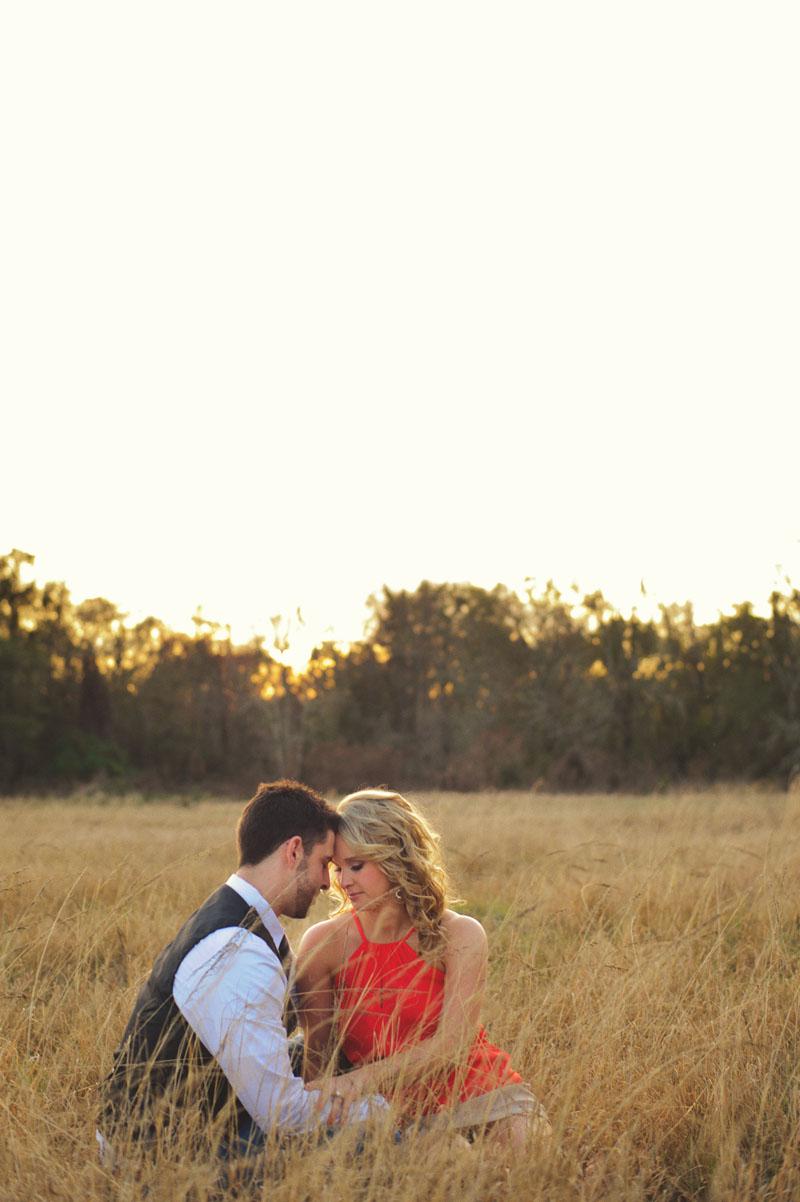 romatic-engagement-photography-jason-mize-012