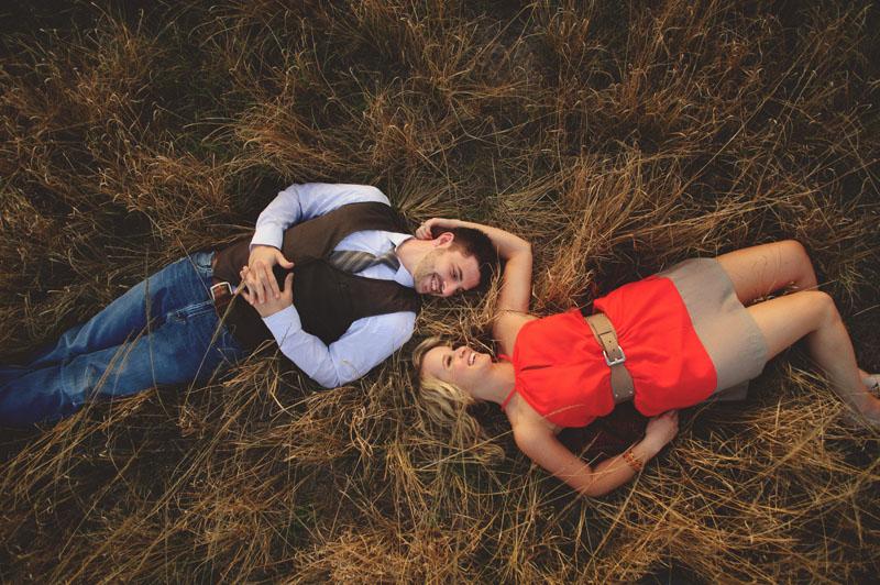 romatic-engagement-photography-jason-mize-014