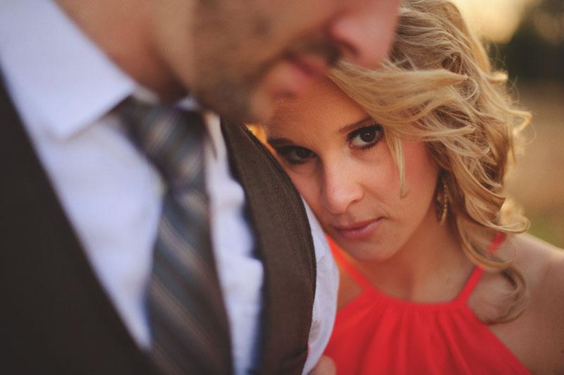 romatic-engagement-photography-jason-mize-016