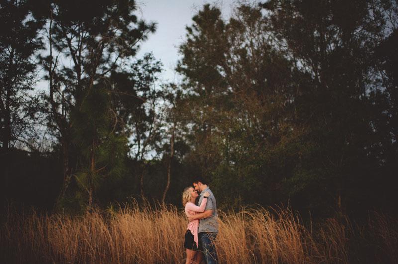 romatic-engagement-photography-jason-mize-020
