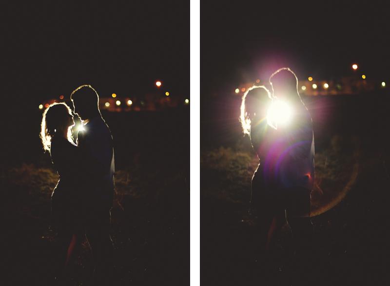 romatic-engagement-photography-jason-mize-022