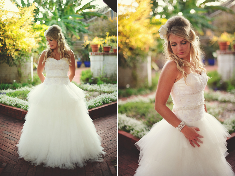 selby gardens bridal portraits