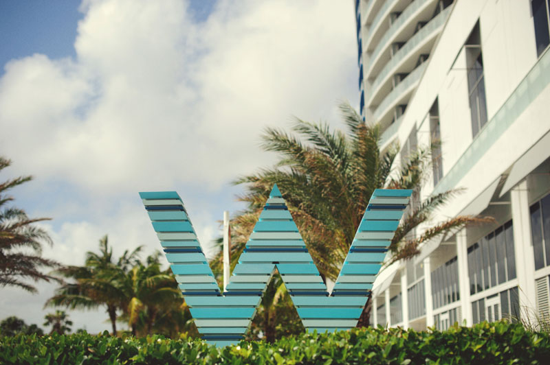 w-hotel-ft-lauderdale-wedding-jason-mize-005