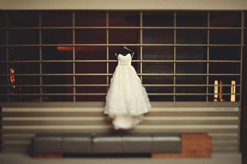 w-hotel-ft-lauderdale-wedding-jason-mize-010