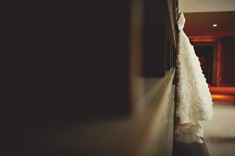 w-hotel-ft-lauderdale-wedding-jason-mize-011