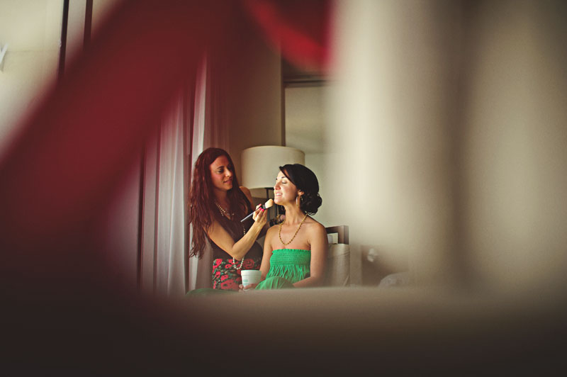 w-hotel-ft-lauderdale-wedding-jason-mize-018
