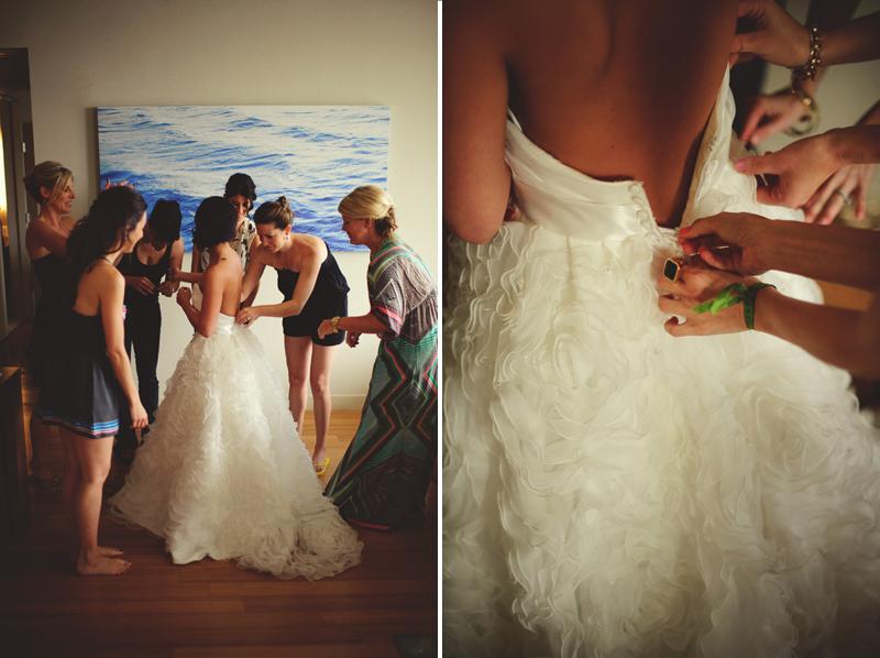 w-hotel-ft-lauderdale-wedding-jason-mize-023