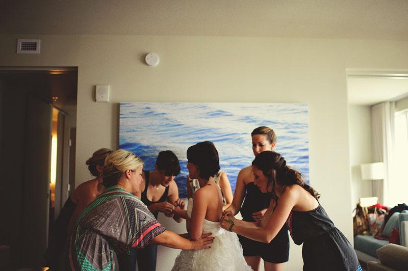 w-hotel-ft-lauderdale-wedding-jason-mize-024