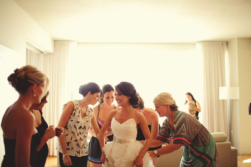 w-hotel-ft-lauderdale-wedding-jason-mize-025